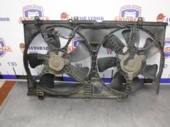 Вентилятор Mitsubishi Lancer 2005 [MR312898] Универсал 4G18