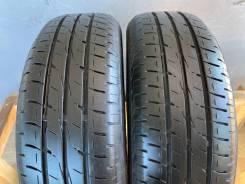 Bridgestone Ecopia EX20C, 175/65 R14