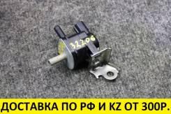 Клапан вакуумный Toyota/Lexus GSU30 2GRFE [OEM #0910-12276]