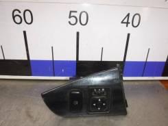 Переключатель регулировки зеркал Mitsubishi Lancer 2005 [MR647651] 4G18