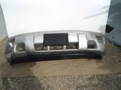 Бампер передний Chevrolet Trailblazer