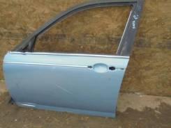 Дверь передняя левая Rover 75