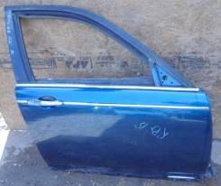 Дверь передняя правая Rover 75