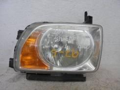 Фара левая Honda Element I (YH) 2002 - 2011