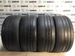 Pirelli P Zero, 235 35 R19
