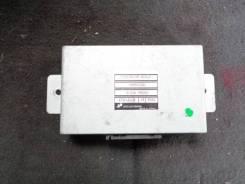 Блок управления КПП Rover 75 [31036PR002]