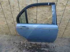 Дверь задняя правая Rover 75