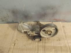 Кронштейн генератора Renault Kangoo 1