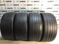 Continental ContiSportContact 5, 235 35 R19
