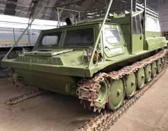 ГАЗ 34039, 2008