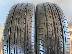 Goodyear GT-Eco Stage, 165/70R14