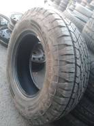 Continental ContiCrossContact LX, 235/70 R16 106H