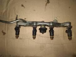 Форсунка, инжектор LDA2 Honda