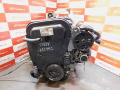 Двигатель Volvo B5244S2 для S60, S70, V70, S80, XC70.