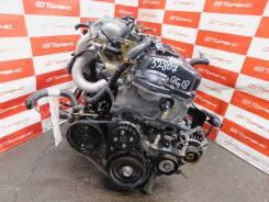 Двигатель Nissan QG18DE для AD, Almera, Avenir, Bluebird, Bluebird Sylphy, Expert, Primera, Primera Camino, TINO, Wingroad. Гарантия
