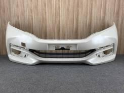 Бампер Honda Shuttle [71101TD4000] GP, передний 2015-2021 [4899]