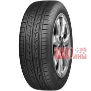 Cordiant Road Runner, 175/65 R14