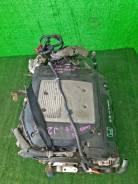 Двигатель Honda Inspire, UA4, J25A; J2226 [074W0055660]