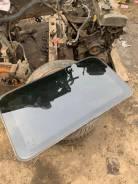 Стекло люка Toyota Avensis 1, T220, 63201-05010