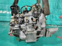 АКПП Honda Accord 2000 [21210PAXT01]