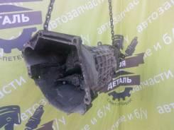 Коробка передач мкпп Нива 21214 2012г. в. [21074170001043] 1.7