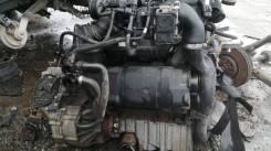 Двигатель CDG Фольксваген Пассат В7,1.4л