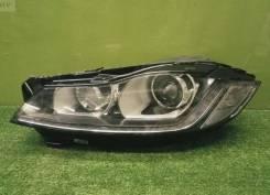 Фара Jaguar Xf [GX6313W030EG], левая
