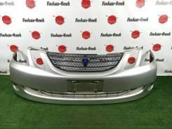 Бампер Toyota Mark 2 Blit [551192А110] GX110W, передний