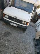 Tata, 2004