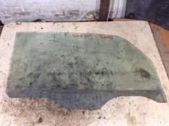 Стекло двери передней правой SsangYong Korando KJ 1996-2006