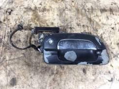 Ручка двери передняя правая SsangYong Korando KJ 1996-2006
