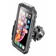 Держатель Interphone для iPhone XS MAX на руль мотоцикла, велосипеда Smiphonexsmax