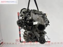 Двигатель Opel Zafira A 2003, 2.2 л, Дизель (Y22DTR)