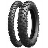 Мотошина Enduro Medium 120/90 R18 65R TT - CS6483106 Michelin