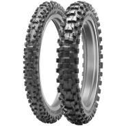 Мотошина Geomax MX53 60/100 R10 33J TT - 719654603 Dunlop