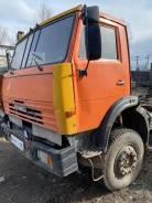КамАЗ 53228-1960-15, 2006