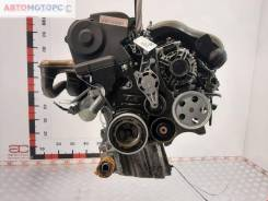 Двигатель Audi A4 B6 (S4, RS4) 2003, 2 л, Бензин (AWA)
