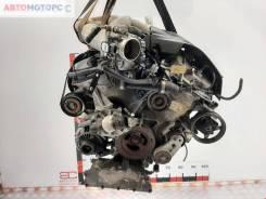 Двигатель Jaguar S-Type 2004, 3 л, Бензин (AJ-V6FB)