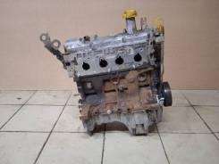 Двигатель Renault Logan 2 2017 [8201298090] 1.6