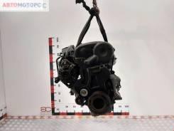 Двигатель Opel Vectra C 2005, 1.8 л, Бензин (Z18XE / 20GF5884)