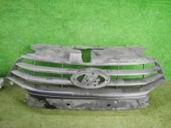 Решетка радиатора Lada Vesta (2015-н. в. ) 0000003122556