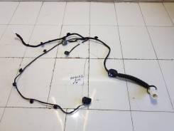 Электропроводка двери задняя правая [4002104XKQ00A] для Haval F7 [арт. 524473]