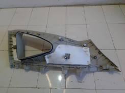 Обшивка багажника верхняя левая [5402112AKQ00A] для Haval F7 [арт. 524539]