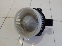 Вентилятор отопителя [8104100XKZ96A] для Haval F7 [арт. 524569]