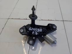 Моторчик стеклоочистителя задний [6310120XKQ00A] для Haval F7 [арт. 524598]
