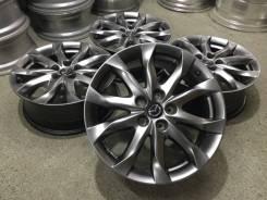 Заводские оригиналы Mazda из Японии б/п по РФ (+видео)