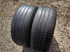 Bridgestone Turanza, 225/50R17