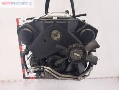 Двигатель Audi A4 B5 (S4, RS4) 1996, 2.6 л, Бензин (ABC)