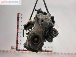 Двигатель Nissan Note E11 2006, 1.6 л, Бензин (HR16 / 143652A)