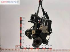 Двигатель Ford KA 2 2011, 1.2 л, Бензин (169A4.000 / 6818069)
